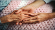 Demas Law Group: New Elder Abuse Investigations