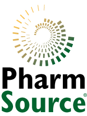 PharmSource icon_180 px
