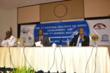 4th Annual National Dialogue on Media Development, Kigali