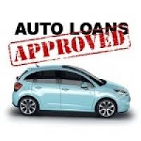 Valley Auto Loans - Guaranteed Financing for those with Bad Credit