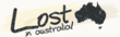 Lost in Australia Launched Campaign To Refocus Travellers On The...