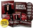 The Secret Survey Program