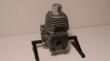 HydroICE 31cc Engine