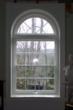 40 Billion Dollars of Annual Energy Savings with Thermolite Window...