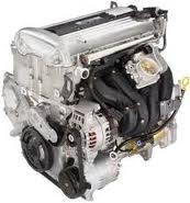 New Engines for Sale | New Car Engines