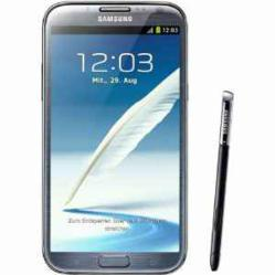 Samsung Galaxy Note 2 for Christmas
