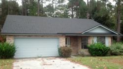 Rental Homes in Jacksonville