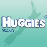 Huggies New Zealand 2012 Most Popular Baby Names