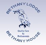 Bethany Lodge