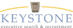Keystone Executive Search | Providing executive search services for non-profit organizations