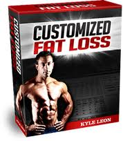 Customised Fat Loss Review