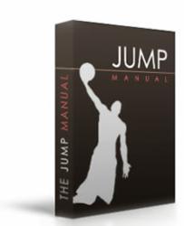 Jump Manual