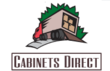 CabinetsDirectRTA.com supports Easter Seals