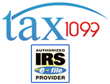 Tax1099.com's 1099-MISC E-file System is Available for Tax Year 2013;...