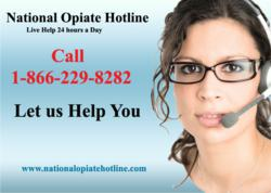 http://www.nationalopiatehotline.com