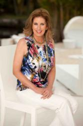 Nancy Reagan, Skin Care Coach, Bella Reina Spa