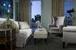 "Kimpton's Lorien Hotel & Spa Named One of the ""Top 100 Hotels in..."