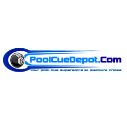 The best in online billiard supplies