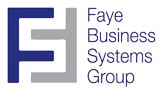 Faye Business Systems Group SugarCRM