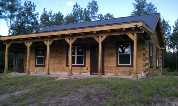 Schutt log homes and millworks plans to attend the western for 800 square foot log cabin plans