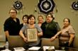 South Dakota Indian Child Welfare Act Coalition Affirms NPR Story -...