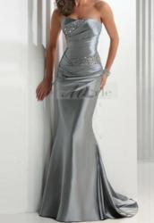 Prom Dresses 2013 from Merle Dress