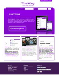 shoutbox, shout box, chatbox, chat box, free chatbox, free shoutbox, chat widget, chat software, chatwing, chat wing, wing chat, chatrooms, web chat, live chat, free chat widget, free shout box, omegle, chatroulette, rumbletalk, cbox, chatango, chatroll
