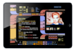 Official Star Trek PADD App Beams Onto iPhone 5 And iPad mini - Top...