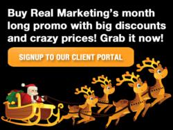 BRM Promo, Discounts and Crazy Prices