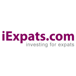 iExpats
