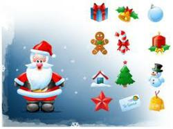 Top Holiday Deals And Best Chrismas gifts 2012
