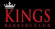 Kings Barber