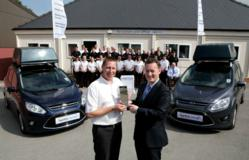 Leading Motability Suppliers Autochair Limited