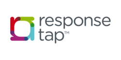 ResponseTap logo