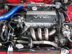 JDM Motors | Honda, Acura, Toyota
