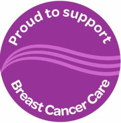 Help Breast Cancer Care when buying a new Car