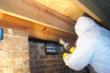 Atlanta Crawlspace Waterproofing