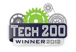 Gotham Cigars Ranks #47 in the Tech 200 List