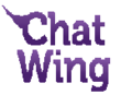 Browser-Based Gaming Efficiency Offered by Chatwing.com in its Newest...