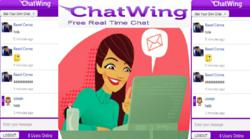 free chat box, chat box, chat software, chat widget, free chat widget, online chat, chat live, live chat, joomla chat, free chatbox, chatbox