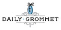 Daily Grommet | Product Launch Platform