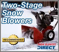 two stage snowblower, two stage snowblowers, 2 stage snowblower, 2 stage snowblowers, two stage snow blower, two stage snow blowers, 2 stage snow blowers, 2 stage snow blowers, two stage snow thrower, two stage snow throwers, 2 stage snow throwers, 2 stag