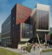 Manhattan College to Break Ground on Raymond W. Kelly 63 Student Commons on Dec. 13