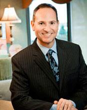 Dr. Mark Berkowitz cosmetic surgeon