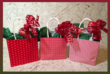 Variety Holiday Gift Bags