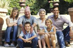 FPMG Announces Strategies to Overcome Family Business Problems