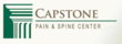 Capstone Urges Those with Pain to Take Advantage of Full Deductibles...