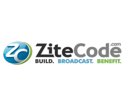 ZiteCode
