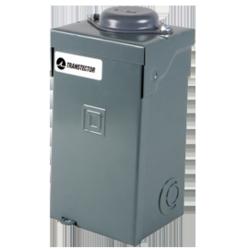 MiniCab QOB - 120 Volt Surge Protection