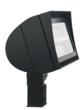 RAB Lighting's FXLED78 Floodlight Wins 2013 BOM Top Products Award